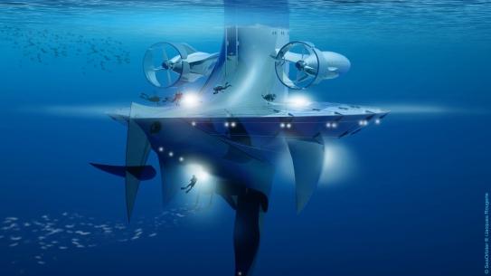 3021938-slide-seaorbiter0021920