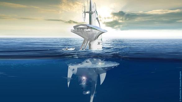 3021938-slide-seaorbiter0051920