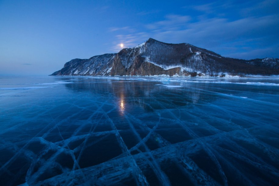 Baikal-lake-russia-early-morning-in-march-13-f
