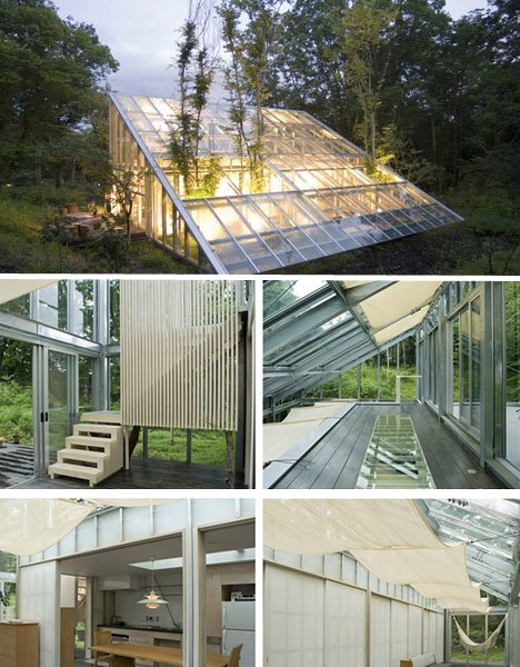 camouflaged-glass-home