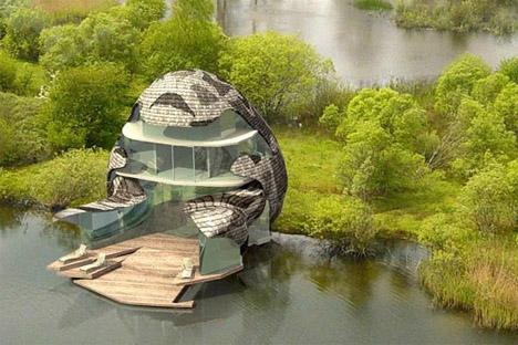 futuristic-green-house