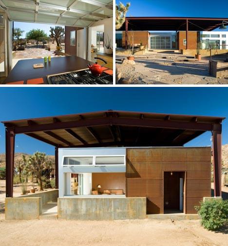 simple-modern-desert-dream-house