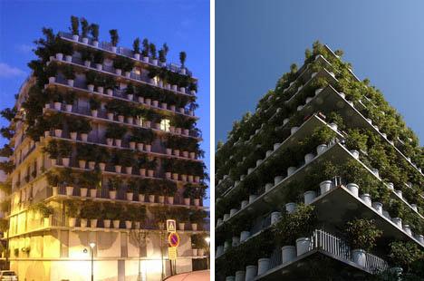 strange-sustainable-apartment-tower