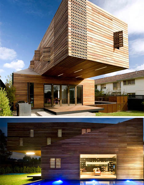 ultramodern-cantilevered-wood-home