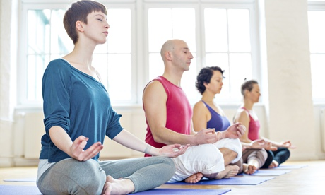 Mindfulness therapy comes at a high price for some, say experts