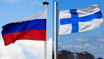 Finland under more pressure over Russian N-plant plan