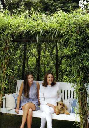 Vogue 2012S'ton001.jpg