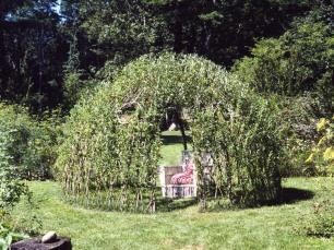 Carolina Dome 2006.jpg