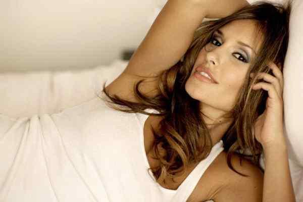 """Képtalálat a következőre: """"Maria Clara Rodriguez nude"""""""