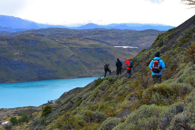 hiking_patagonia