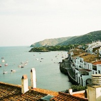 Travel Cheap And Travel Young: 10 Countries You Can Visit On A College Budget