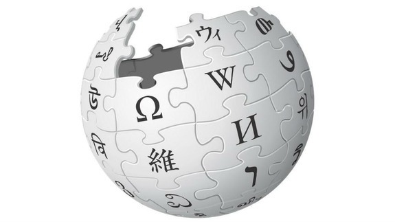 Moscow lifts ban on Russian Wikipedia