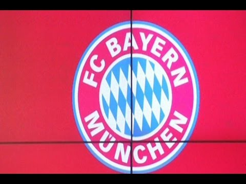 Bayern Munich to donate $1.11m to refugee crisis