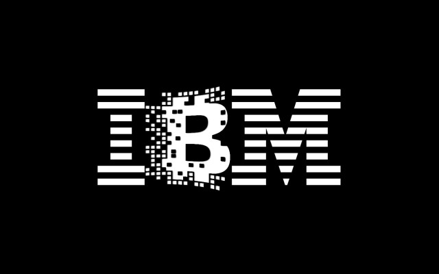 IBM's upcoming blockchain release could change the internet