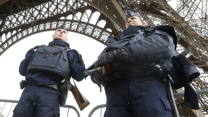 Paris has suffered Europe's worst terror attack in 10 years. Here's what we know
