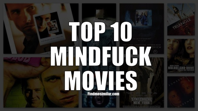 Mindfuck Movies