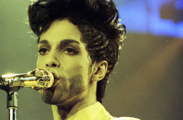 Prince Reportedly Treated for Drug Overdose Before Death; 911 Details Released