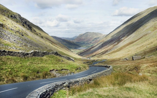14 Unbelievably Beautiful Places in Devon
