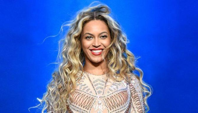 Beyonce Nude Photos Exist – We Have Them Right Here! (28 PICS)
