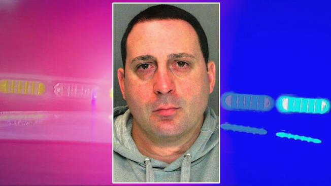 Feds Arrest 21 Bonanno Organized Crime Family Members and Associates