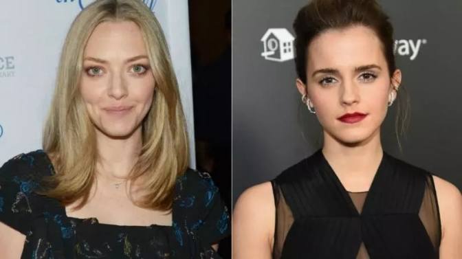 17 Celebs Who Have Been Hacked — Emma Watson, J.Law, and More