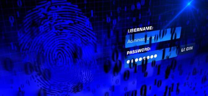 830 Million e-mail passwords were hacked, check out if you are one of them