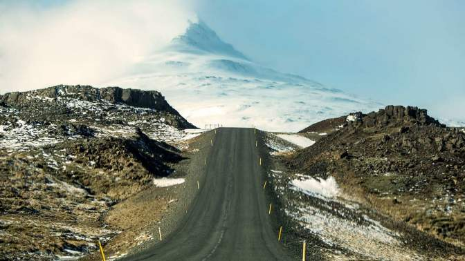 Know Before You Go: Driving Iceland's Ring Road