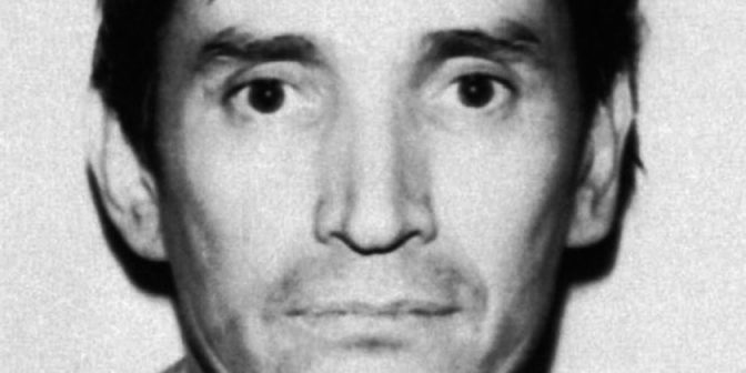 The 'Godfather' Of Mexico's Drug Cartels Has Been Sentenced For Killing Of A DEA Agent