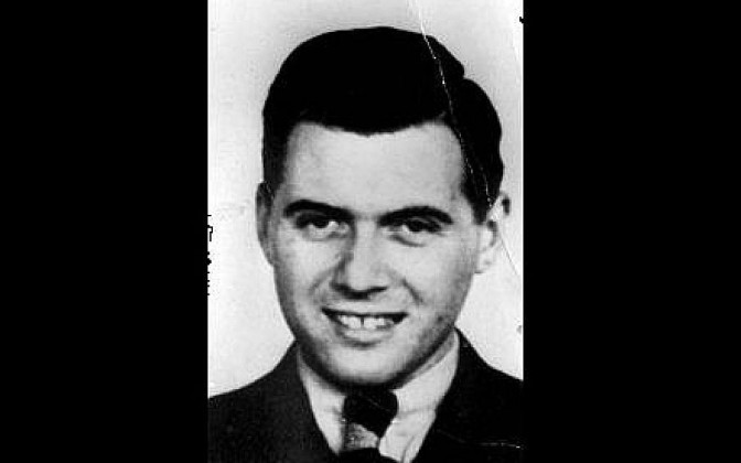 Honeytraps and birthday calls: Secret file reveals Mossad efforts to net Mengele
