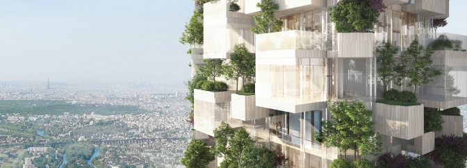stefano boeri has revealed plans for his latest vertical forest, which will be built in the town of villiers sur marne in the eastern quadrant of the parisian metropolitan area