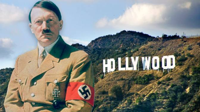 When Hitler's Henchman Called the Shots in Hollywood