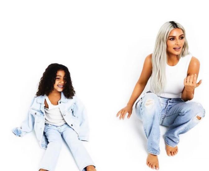 'Tis the Season! Kardashian Family Tease Annual Holiday Card