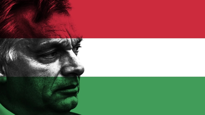 The rise and rise of Viktor Orban