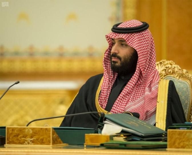 Saudi king orders new monthly payments to offset cost of living rise: state TV
