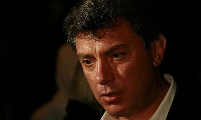 Boris Nemtsov research centre to open in Prague