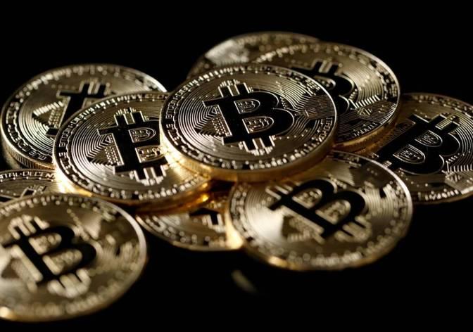 CRYPTO CRASH: Bitcoin below $8,000, market loses $120 billion in 24 hours