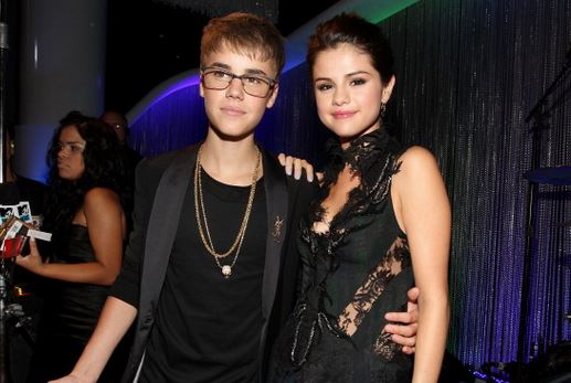 """Justin Bieber """"Worried"""" For Selena Gomez's Health Is Fake News Story"""
