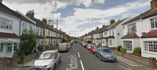 Chislehurst resident fined after spilling oil